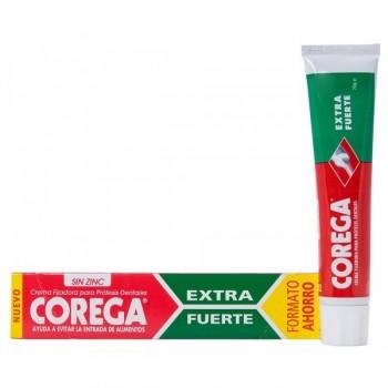 COREGA CREMA EXTRA FTE 70 ML