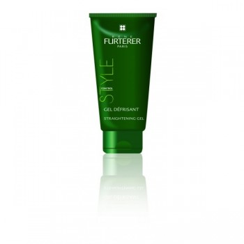 GEL DESRIZANTE 150 ML