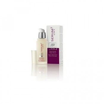 SERUM7 ANTIAGE SERUM 30 ML