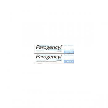 PAROGENCYL CONTROL 125 ML....