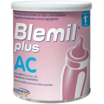 BLEMIL PLUS AC 800 G