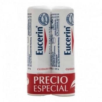 EUCERIN PH5 PROTECTOR...
