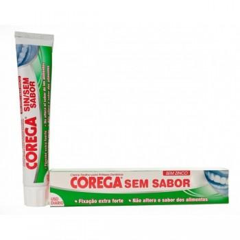 COREGA CREMA EXTRA FTE SIN...