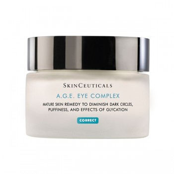 SKINCEUTICALS AGE EYE...