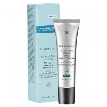 SKINCEUTICALS ULTRA FACIAL UV DEFENSE SPF 50 30 ML