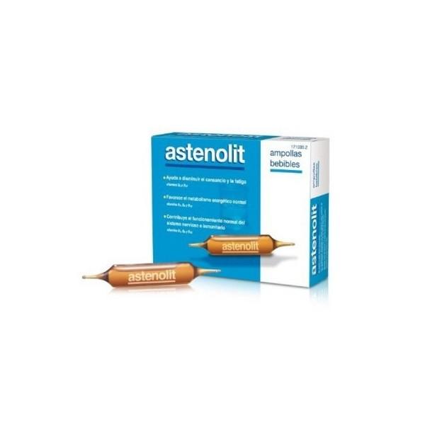 astenolit-ampollas-bebibles-12-amp