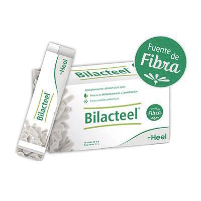 bilacteel-10-sticks-0