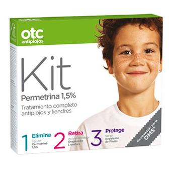 otc-kit-permetrina-1-5-tratamiento-completo-125-ml-x-3--0