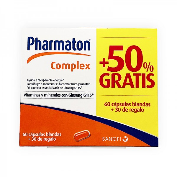 pharmaton-complex-60-caps-30-caps