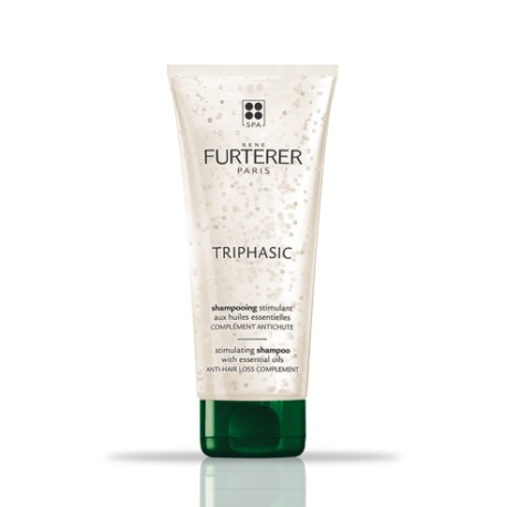 rene-furterer-triphasic-champu-estimulante-200-ml