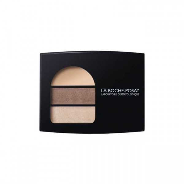 respectissime-duo-sombras-02-smoky-brun-base-fijadora