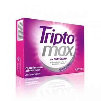 triptomax-30-comp
